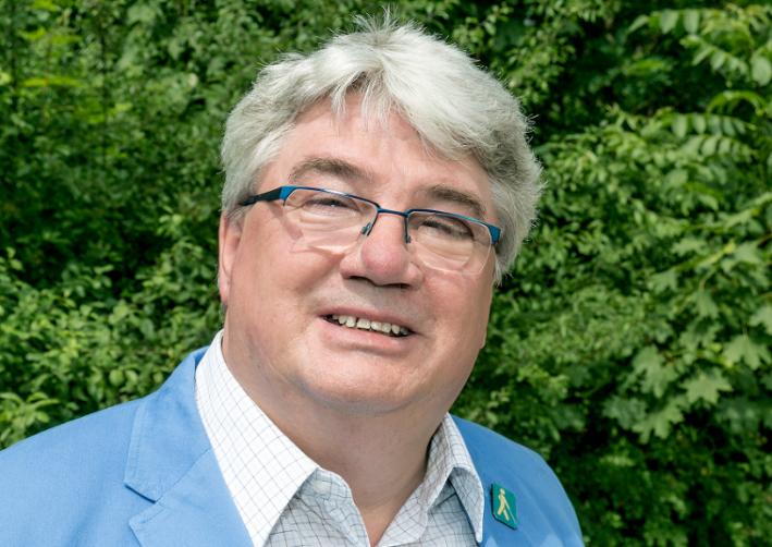 Holger Dreher