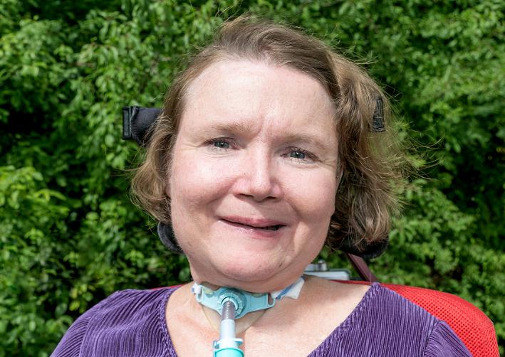 Cornelia Ermeier