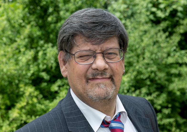 Joachim Andreas Preimesser