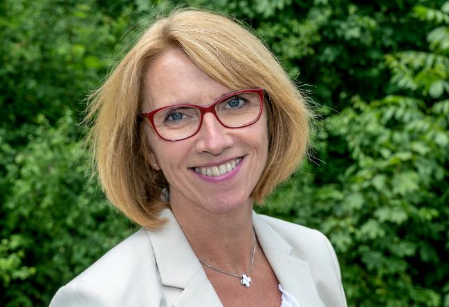 Kerstin Wöbbeking